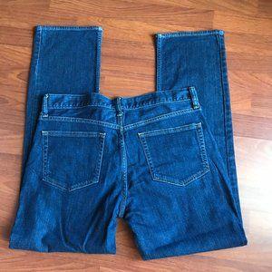 Men's Jeans by Urban Pipeline Slim Straight